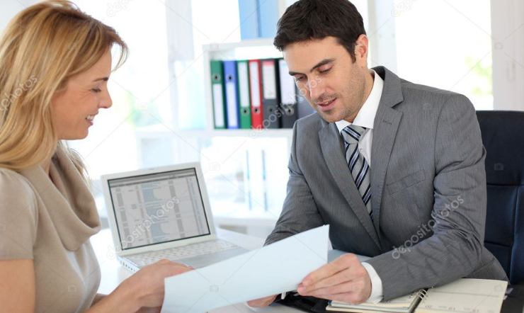 benefits of bank loans to your business