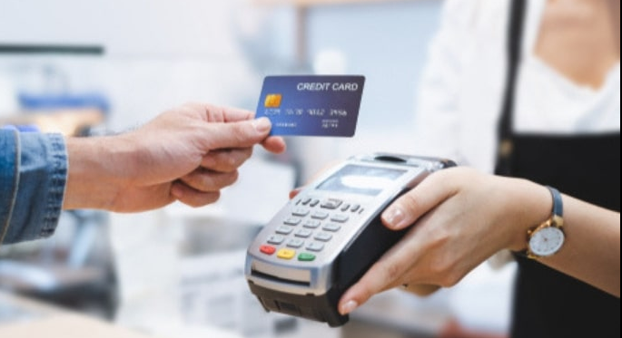 how to use your credit card wisely